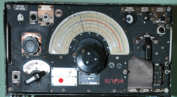 First Steps in Amateur Radio, 1962 - 1964