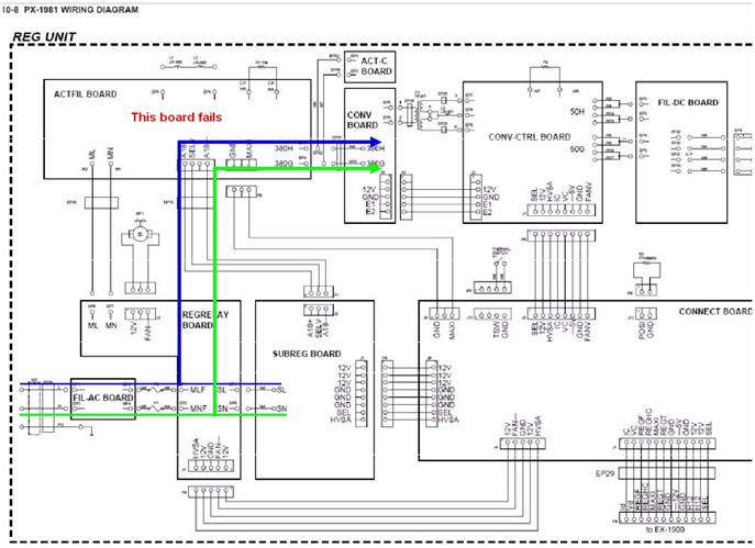 Grid Tie Inverter Schematic furthermore VZ0t 4074 in addition Toshiba Power Connector Wiring Diagram also Subaru Crosstrek 2016 2017 Fuse Box Diagram also Watch. on battery backup circuit diagram